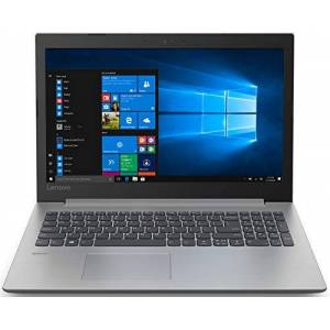 Lenovo IdeaPad 330, 7a Generation Intel Core i3, 2,3 GHz, 39,6 cm (15,6 Zoll), 1366 x 768 Pixel, 8 GB, 256 GB