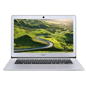 """Acer CB3–431-c6h314"""" FHD/N3160/ GB/32gb emmc"""