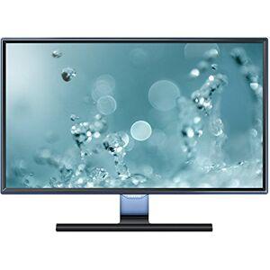 Samsung S24E390HL PC-flat panel