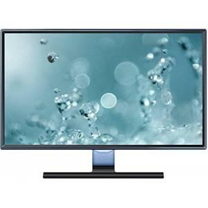 Samsung S24E390HL PC-flat panel