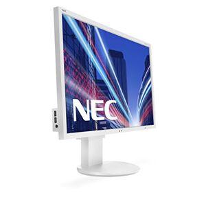 NEC EA244WMi PC-flat panel