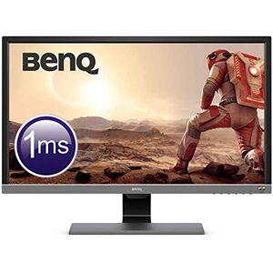 BenQ EL2870U Gaming-monitor 71,12 cm (28 inch) (4K, 1 ms, FreeSync, HDR)