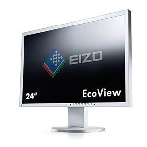 Eizo EV2416WFS3 PC-flat panel