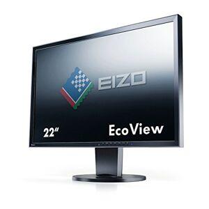 Eizo EV2216WFS3 PC-flat panel
