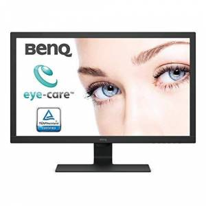 BenQ BL2783 68,58 cm 27IN IPS