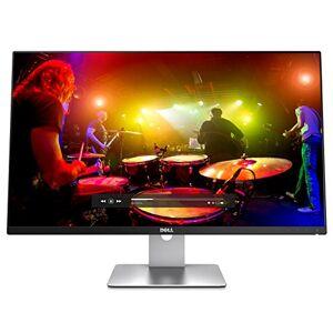 Dell S2715H PC-flat panel