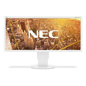 NEC ea295wmi 73cm 29in Ana/DIG LCD