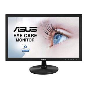 Asus VS229NA PC-flat panel