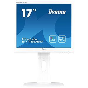 IIYAMA B1780SD PC-flat panel