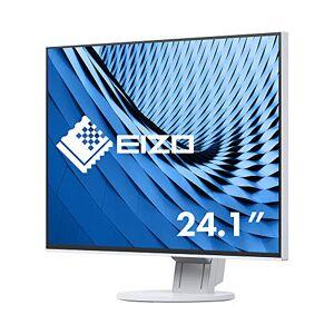 Eizo FlexScan 61,2 cm (24,1 inch) LED-monitor (350 ANSI lumen), wit