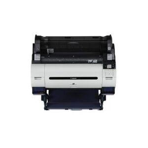 Canon ipf67060,9cm dina1USB2.0Ethernet lfp CAD GIS zonder Stand