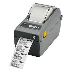 Zebra ZD410 labelprinter