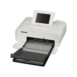 4549292038552 Canon CP1200 fotoprinter