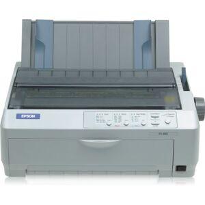 Epson fx890matrixprinter (A4, Par)
