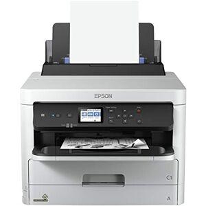 Epson workforce Pro WF-m5299dw, c11cg07401