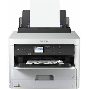 Epson workforce Pro WF-m5299dw, c11cg07401