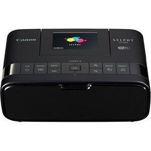 Canon CP1200 fotoprinter