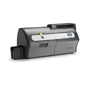 Zebra zxp7Printer-Kaarten (LCD, 1535C,-570C, 2080%, 1090%, Kensington)