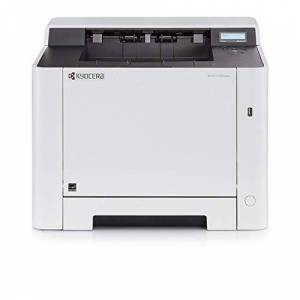 Kyocera ECOSYS 1102RF3NL0 P5021cdw multifunctionele kleurenprinter