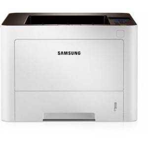 Samsung M3825DW printer