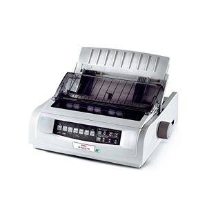 Oki ml5590eco 24Pin matrixprinter