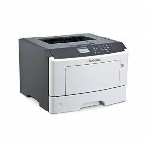 Lexmark 35sc380ms517dn Laserprinter