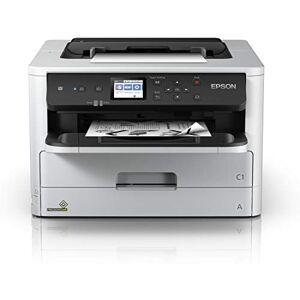 Epson Workforce Pro WF-M5298DW - Printer - monochroom, C11CG08401