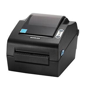 Bixolon SLP-DX420G labelprinter