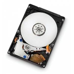 Hitachi 5K500.B 320GB interne harde schijf