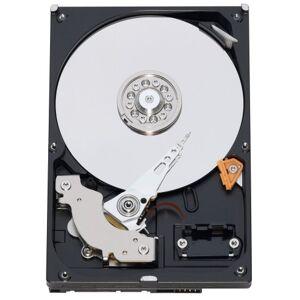 Western Digital WD3200AAJB-KIT Interne harde schijf, 320 GB, 8,9 cm, 3,5 inch, Caviar Blue, 7200 rpm, 8 MB, SATA II