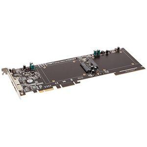 Sonnet Technologies Sonnet tsata6-ssdps-E2Tempo SSD Pro SATA PCIe 2.0