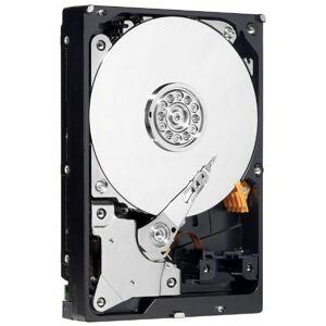 Western Digital AV GreenPower 320GB interne harde schijf