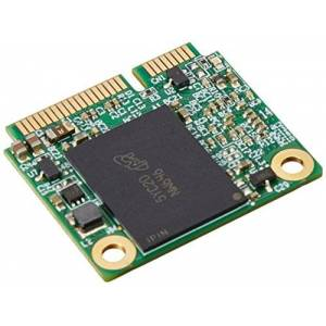 Transcend MSM610 32GB solid-state drive
