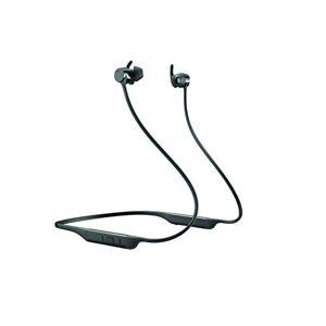 Bowers & Wilkins PI4 in-ear ruisonderdrukking draadloze hoofdtelefoon In het oor standaard zwart