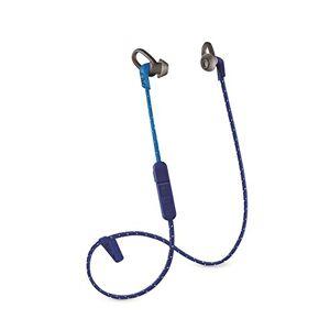 Plantronics Headset Plantronics BackBeat Fit 305serie, koptelefoon donkerblauw