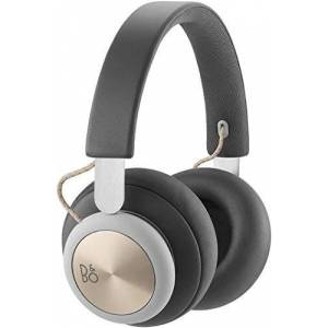 Bang & Olufsen B & O PLAY By Bang & Olufsen Koptelefoon charcoal grey
