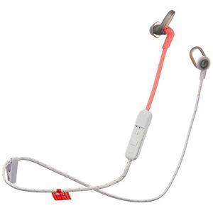 Plantronics Headset Plantronics BackBeat Fit 305serie, koptelefoon