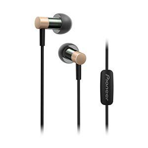 Pioneer SE-CH3T In het oor goud