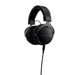 Beyerdynamic DT 1770 Pro Over-ear studio-koptelefoon
