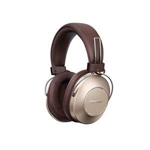 Pioneer S9 Over-Ear Bluetooth Ooromsluiting. goud