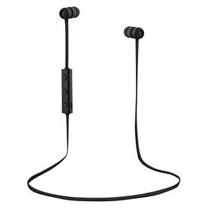 T'nB T 'nB ebflatbk Sport Draadloze Bluetooth-hoofdtelefoon 4.1Zwart