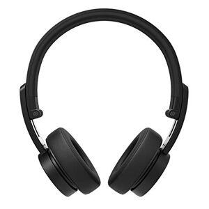 Urbanista on Ear Headphones