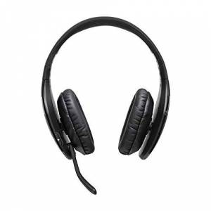Jabra BlueParrott S450-XT Stereo Bluetooth Headset (mit Extrem Active Noise Cancellation)