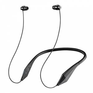 Plantronics backbeat 100Bluetooth Headset