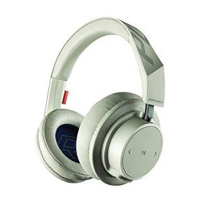 Plantronics BackBeat GO 600 geluidsisolerende hoofdtelefoon, beige