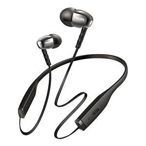 Philips SHB5950BK/00 mobiele hoofdtelefoon