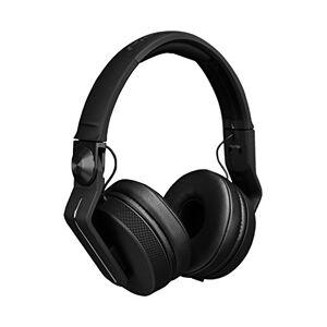 Pioneer hdj-700-K hoofdtelefoon