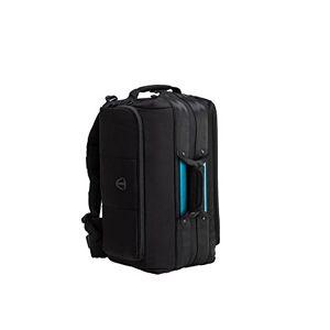 Tenba 637-511 Cineluxe, zwart Tenba Cineluxe Backpack 21 — Black, zwart
