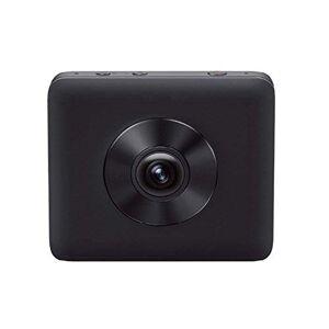 Xiaomi Mi Sphere Camera Kit camera sport