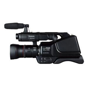 Panasonic AG-AC8 digitale videocamera